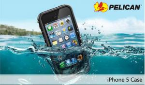i phone5 cases
