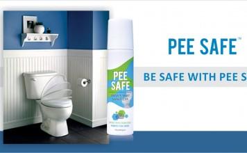Pee-safe-Blog