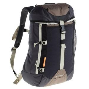 Online Backpacks