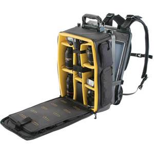 Camera-Backpacks
