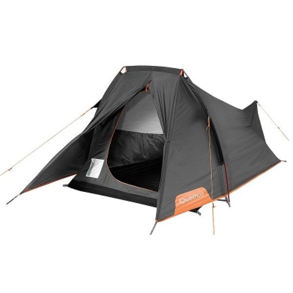 Quechua Tents Online