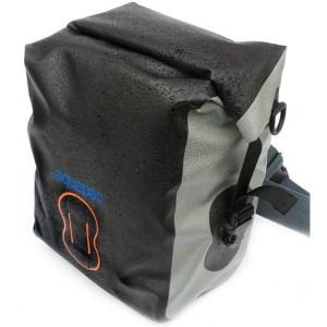 Aquapac Stormproof SLR Camera Pouch2 022--600 px