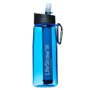 Lifestraw1 Water Bottle 600 px