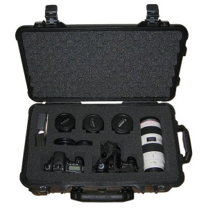 Pelican 1510 Carry On Case1 600 px