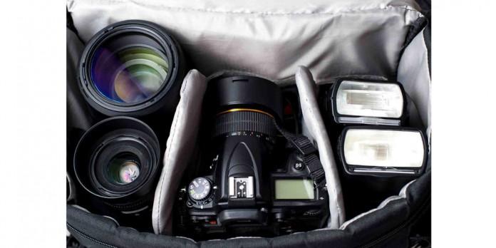 Travel-Camera-Bag