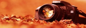 canon-camera-photography-brands