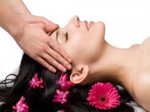 rsz_head-massage