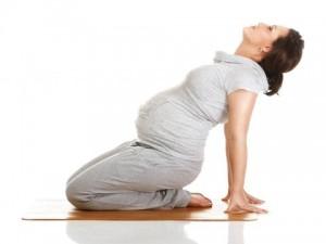 yoga_for_pregnant_women