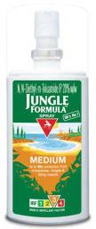 Jungle Formula Mosquito Repellent Spray