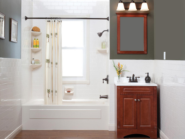 bathroom blog header