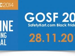 GOSF-2014-Deals
