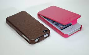 Mobile Hard Cases