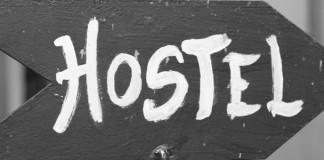 hostel safety