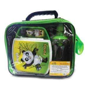 jungle-magic-lunch-packz-pandy-pack-of-3