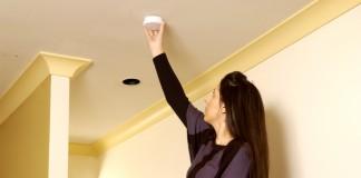 smoke-alarm-install