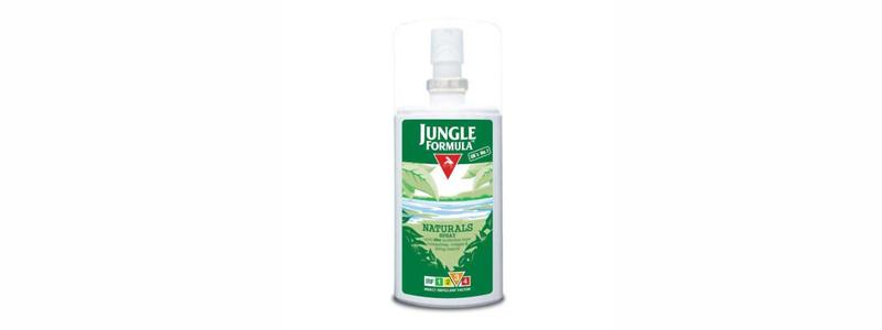 jungle-formula-mosquito
