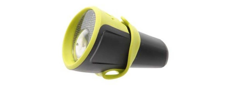 btwin-lumz-4l-front-led