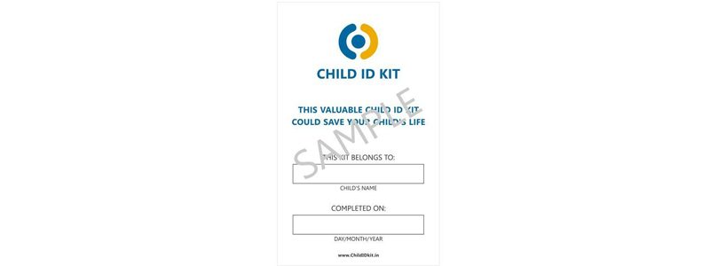 child-id-kit
