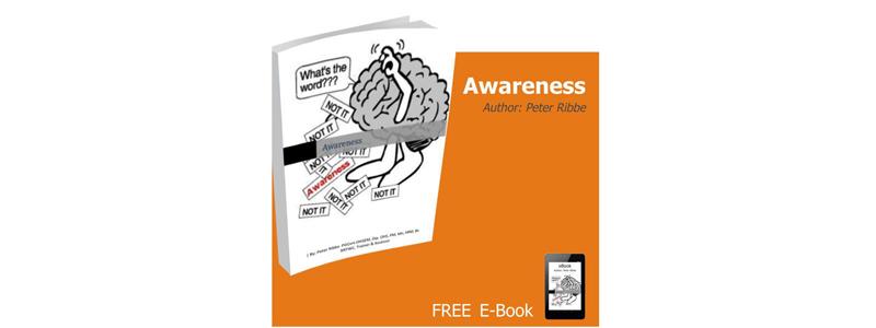 safety awareness book