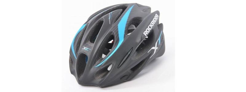 sport-rockrider-xc-helmet-7