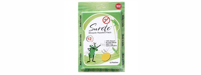 surete-mosquito-repellent