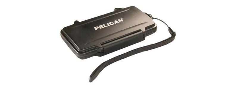 pelican case