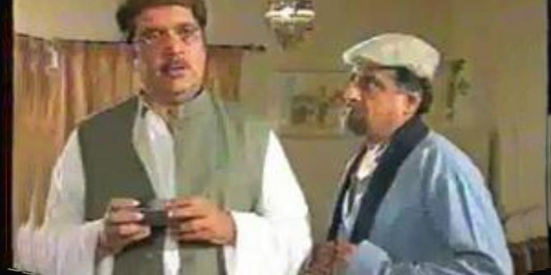 Waqt ki Raftaar