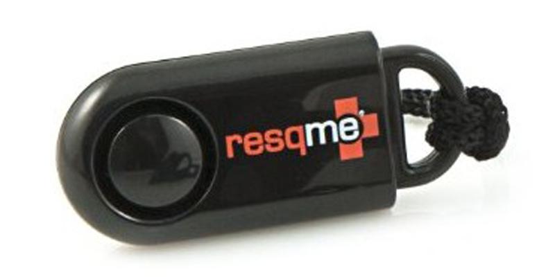 resqme-life-saver-tool-defe