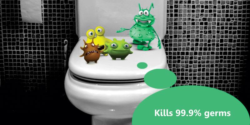 Pee-safe-