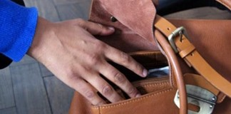 Handy Travel Tips to Avoid Theft and Pickpockets