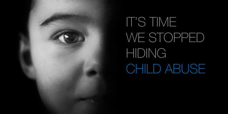 Child Abuse..