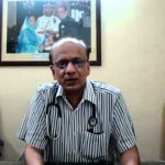 Dr. K K Aggarwal