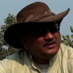 Chandan Lahiri