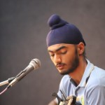 Gurnihal Singh