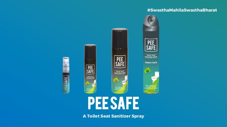 Image result for peesafe bottle sizes